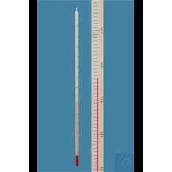 Термометр Amarell ASTM 34 C, +25...+105/0,2°C (Артикул A300520-FL)