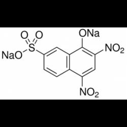 Нафтол желтый S для микроскопии (Hist.), Для преципитации (аминокислот и пептидов) Sigma 70540