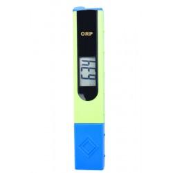 Портативный ОВП метр ORP-16961