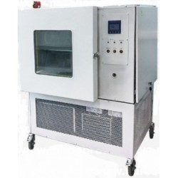 Испытательная Климатическая камера -30/100-1000 КТХ