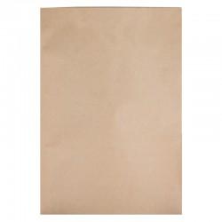 Пакеты для стерилизации бумажные без клапана Винар СтериТ 400х500 мм 100 шт
