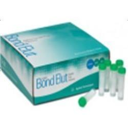Картриджи Bond Elut-PPL, 50 мг 1 мл, 100 шт / уп, 12105002 Agilent