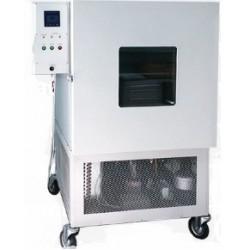 Испытательная Климатическая камера -30/100-120 КТХ