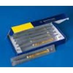 Шприц Шприц Hdspc 1,0 мл FN 23/56 / S-отверстие CTC, 8010-0363, Agilent