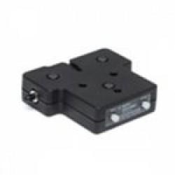 Проточная ячейка Max-Light Cartridge Cell 10 мм ULD, G4212-60038 Agilent