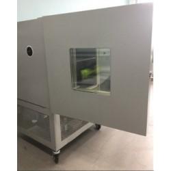 Испытательная Климатическая камера M-60/100-4000 КТХ