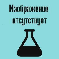 Штатив металлический Ш-10/18